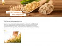 euroduna.com