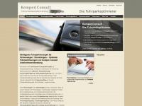 fuhrpark-beratung.com