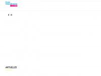 fdp-ostholstein.de