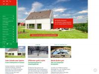 Futura-energiesparen.de