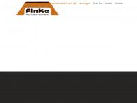 finke-reetdach.de