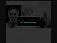 photomatzen.de Webseite Vorschau