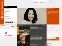 koelner-philharmonie.de
