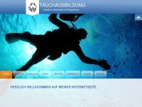 kais-scubaworld.de