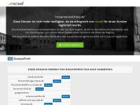 reisenverzeichnis.de