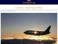 travelport.de