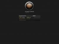 g3x-clan.de Webseite Vorschau
