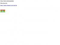 vt600c.com
