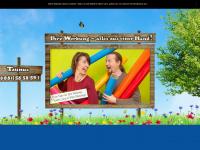graffixx.de