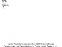 campadventure.de