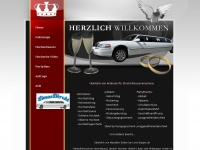 limo-siegen.de