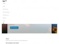 fdr-online.info