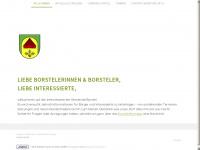 Gemeinde-borstel.de