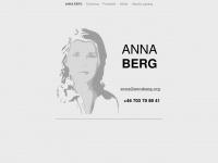 annaberg.org
