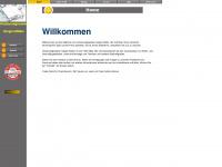 holzkunstgewerbe.net
