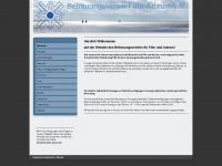 btv-foehr-amrum.de