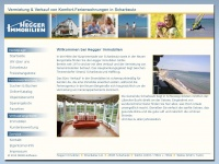 hegger-ferienwelt.de