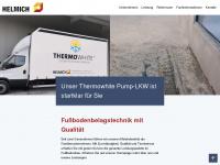 Helmich-gmbh.de