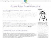hentschkezelte.com