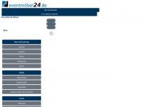 eventmoebel24.de