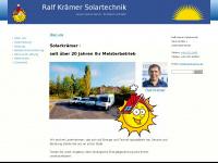 Hkls-kraemer.de