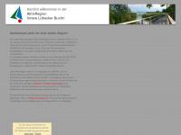 aktivregion-ilb.de