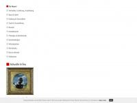 hundebuchshop.com