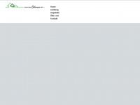 Immobilien-schnoor.de