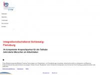integrationsfachdienst-sl-fl.de