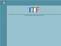 it-fl.de
