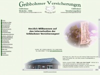 Gribbohmer.de
