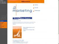 J2marketing.de