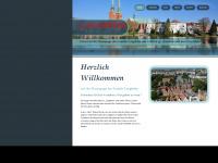 langbehn24.de