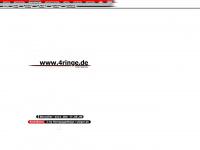 4ringe.de Webseite Vorschau