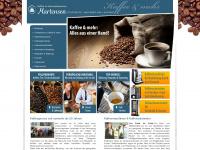 kaffee-service-martensen.de