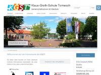 Kgs-tornesch.de