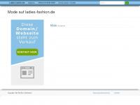 ladies-fashion.de