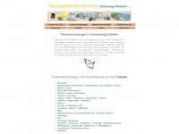 gastgeberverzeichnis-schleswig-holstein.de