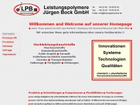 leistungspolymere.de