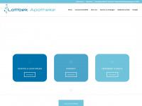 lottbek-apotheke.de