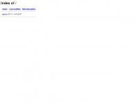 b3b1b.de Webseite Vorschau