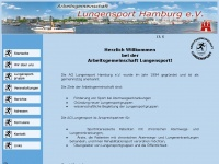 Lungensport.de