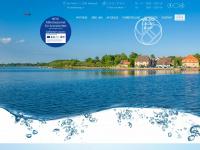 marktapotheke-neustadt.de