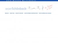 Sport-schoenbeck.de