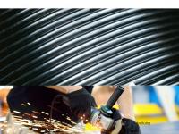 osdorfer-metallbau.de