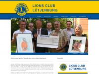 lions-luetjenburg.de