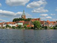 haus-seeblick-moelln.de