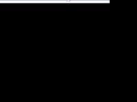 photo-ruser.de Webseite Vorschau