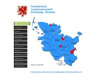 Plm-schleswig-holstein.de