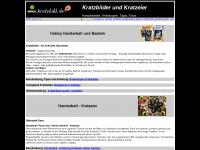 kratzbild.de
